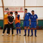 2021-04-29 VisiBall - Sport Day Rome - Photo 09