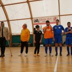 2021-04-29 VisiBall - Sport Day Rome - Photo 11