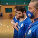 2021-04-29 VisiBall - Sport Day Rome - Photo 16