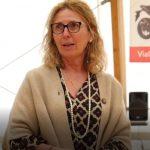 2021-04-29 VisiBall - Sport Day Rome - Photo 22